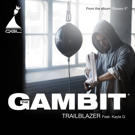 The Gambit - Trailblazer