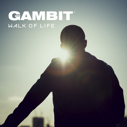 The Gambit - Walk of Life