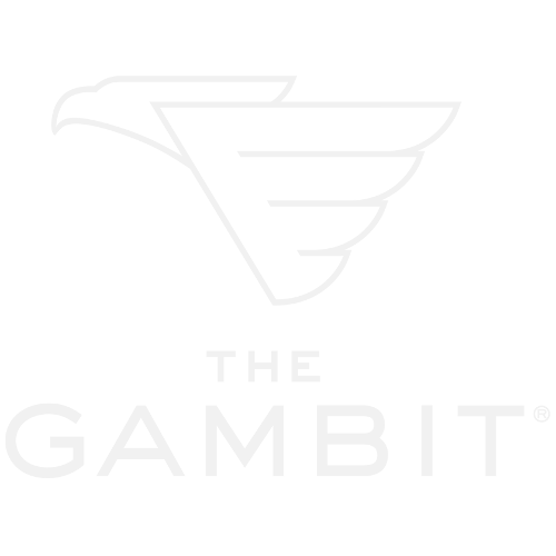 The Gambit logo